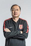 Changchun Yatai F.C.