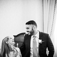 Gemma and Lee's Civil Wedding 23.05.2017