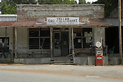 Mississippi delta.(Photo/© Suzi Altman) Delta places including Taylor's Grocery. Photo©Suzi Altman I have photographed the Mississippi Delta for over a decade. Including the rich cultural heritage, the deep religious roots and the music the land produces. ©SuziAltman