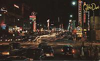 1956 Hollywood Blvd.
