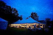 Wedding of Roxanne Allen and Justin Schneider in East Lansing, Michigan.<br /> <br /> http://michaelhickeyweddings.com