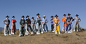 Toughest Cowboys