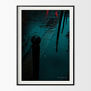 Available sizes/editions:<br /> <br /> 17x22in, limited edition of 25 prints<br /> 24x36in, limited edition of 10 prints<br /> 40x60in, limited edition of 5 prints<br /> <br /> For inquiries/pricing, please email photo@cirocoelho.com