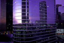 Stock photo of 1400 Smith in Allen Center Houston Texas