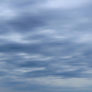 """Flowing Blue""<br />
