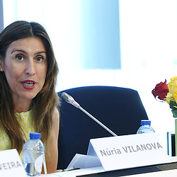 20150610- Brussels - Belgium - 10 June 2015 - EU-CELAC , Business Summit 2015 -  © EU/UE