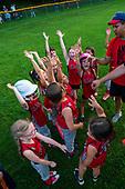 2021-07-19-DJ Washington Township 3-4 Softball Luna