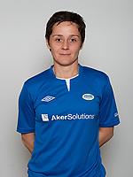 Fotball , 2014 , Toppserien , Portrett , Portretter ,  Amazon Grimstad , Vanja Stefanovic , Hovedtrener<br /> Foto: Astrid M. Nordhaug