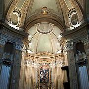 Santa Pelagia - Torino
