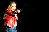 040916 Anastacia Performs in Concert in Madrid