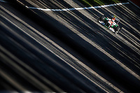 MOTORSPORT - F1 2013 - GRAND PRIX OF ITALIA - MONZA (ITA) - 05 TO 08/09/2013 - PHOTO FRANCOIS FLAMAND / DPPI - SUTIL ADRIAN (GER) - FORCE INDIA VJM06 - ACTION
