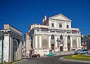 Kościół Zwiastowania Najświętszej Maryi Panny w Zamościu