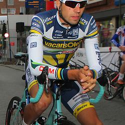 Sportfoto archief 2013<br /> Martijn Keizer