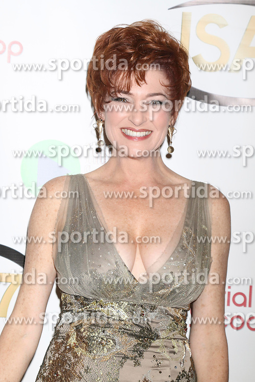 Carolyn Hennesy at the 7th Annual Indie Series Awards at the El Portal Theater on April 6, 2016 in North Hollywood, CA. EXPA Pictures © 2016, PhotoCredit: EXPA/ Photoshot/ Kerry Wayne<br /> <br /> *****ATTENTION - for AUT, SLO, CRO, SRB, BIH, MAZ, SUI only*****