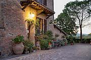 Podere Le Vigne photo shoot, Siena, Tuscany, Italy