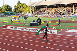 womens 800 meters, Margaret Nyairera Wambui, Kenya