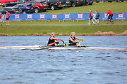 Race: 317  Event: W D 2-  Final<br /> <br /> British Rowing Masters Championships 2018<br /> Sunday<br /> <br /> To purchase this photo, or to see pricing information for Prints and Downloads, click the blue 'Add to Cart' button at the top-right of the page.