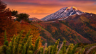 Photographs of Chile.<br /> For any questions, do not hesitate to write to me.<br /> fjnegroni@gmail.com<br /> +56950630245