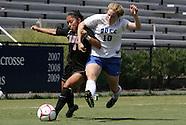 2009.09.05 UNLV at Duke