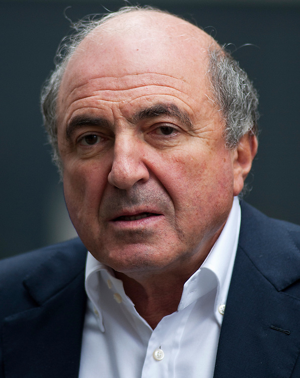 """The exiled Russian tycoon Boris Berezovsky has been found dead at his home in Surrey...The circumstances of the death of Mr Berezovsky - a wanted man in Russia, and an opponent of President Vladimir Putin - are not yet known...A former Kremlin power-broker whose fortunes declined under Mr Putin, Mr Berezovsky emigrated to the UK in 2000...Last year, he lost a £3bn ($4.7bn) damages claim against Chelsea Football Club owner Roman Abramovich...Mr Berezovsky claimed he had been intimidated by Mr Abramovich into selling shares in Russian oil giant Sibneft for a """"fraction of their true worth""""...The allegations were completely rejected by the London Commercial Court judge, who called Mr Berozovsky an """"inherently unreliable"""" witness."""