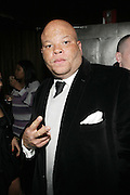 Shawn Pecas at The Dream's Black Tie Album Release Party held at The Hiro Ballroom on March 11, 2008 in New York City.  ..The Dream- Platinum-selling, award-winning, R&B Recording Artist, Writer and Producer, whose sophomore album, Love vs. Money, out NOW!