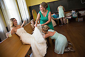 Kansas City Weddings and Social Events