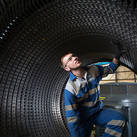 1/07/15 Chesterfield - Apprentices  at ERIKs , Chesterfield