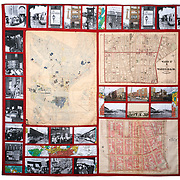 20170523 Kensington Memories