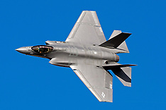 Lockheed Martin F-35C Lightning II