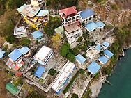 DCIM\100MEDIA\DJI_0156.JPG Koh Si Chang island near Si Racha in Chonburi province Thailand