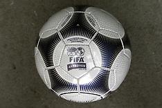 MAY 25 2000 Football