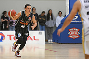 Taylor Hawks Derone Raukawa in action in the Sal's NBL Basketball match, Taylor Hawks v EnviroNZ Bulls, Pettigrew Green Arena, Napier, Saturday, June 26, 2021. Copyright photo: Kerry Marshall / www.photosport.nz