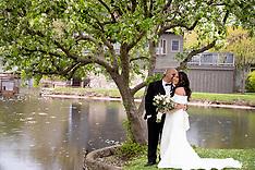 Elyse & Adam's Wedding