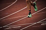 RUNNING REBORN