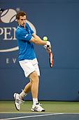 TENNIS_US_Open_2009_4