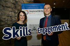 Dublin Regional Skills Forum 26.10.2017