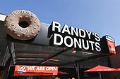News-Randy's Donuts Pasadena-Sep 2, 2020