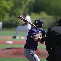 NCAA Baseball: Chapman University Panthers vs. University of Scranton Royals
