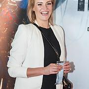 NLD/Amsterdam//20170621 - Premiere Transformers 3D: The Last Knight, Michelle Splietelhof