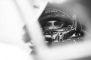 June 28 - July 1, 2018: Lamborghini Super Trofeo Watkins Glen. 10 William Hubbell, Prestige, Wayne Taylor Racing, Lamborghini Paramus, Lamborghini Huracan Super Trofeo EVO