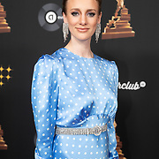 NLD/Amsterdam/20200122 - Musical Award Gala 2020, Noortje Herlaar