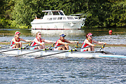 Race: 35  W.MasC.4x  Exeter/Star Composite vs Wallingford Rowing Club<br /> <br /> Henley Masters Regatta 2019 - Friday<br /> <br /> To purchase this photo, or to see pricing information for Prints and Downloads, click the blue 'Add to Cart' button at the top-right of the page.