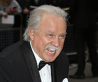 Giorgio Moroder, GQ Men of the Year Awards 2015, Royal Opera House Covent Garden, London UK, 08 September 2015, Photo by Richard Goldschmidt