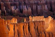 Desert SW