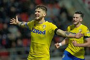 Rotherham United v Leeds United 260119