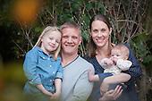 Martin Family Photos