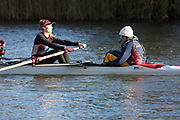 Crew: 78   W 8+ BAND-4   Norwich School Boat Club   NSC W8+<br /> <br /> Wallingford Head 2017<br /> <br /> To purchase this photo, or to see pricing information for Prints and Downloads, click the blue 'Add to Cart' button at the top-right of the page.