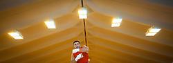 16.04.2013, Stanglwirt, Going, AUT, Wladimir Klitschko, Training, Schwergewichts Champion Wladimir Klitschko bereitet sich beim Stanglwirt im Tiroler Going auf seinen Kampf am 04. Mai 2013 in der SAP Arena, Mannheim, gegen seinen Herausforderer den Deutsch-Italiener Francesco Pianeta vor. Im Bild Wladimir Klitschko // Wladimir Klitschko during a training session of the Heavyweight champion Wladimir Klitschko for preparation to his fight at 04 May 2013 at the SAP Arena, Mannheim, against his challenger, the German-Italian Francesco Pianeta at the Hotel Stanglwirt, Going, Austria on 2013/04/16. EXPA Pictures © 2013, PhotoCredit: EXPA/ Juergen Feichter