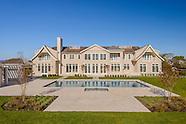 Select New Home 249 Jobs Ln, Water Mill, NY, Long Island