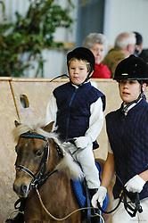 , Medelby 10.10.2004, Schlumpf - Johannsen, Frederik